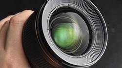 尼康28mm f/1.4E评测视频
