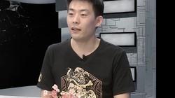 拆机pa:荣耀MagicBook拆机直播