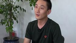智行致远电动车行业访谈-雅迪总经理杨剑