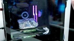 科技早报:GTX 1080 Ti 煎蛋味道超棒