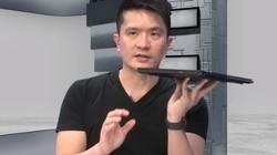 专访雷蛇头号玩家陈民亮:一切只为玩家