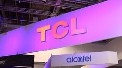 中国品牌TCL在IFA2017为我们带来了什么
