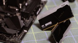 装机不求人:电竞级内存 科赋CRAS X RGB