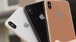 苹果iPhoneX发布会全程视频回顾(2)