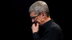 科技早报:苹果iPhone 8成品率低或推迟发售