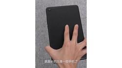 小米平板开箱:这就是大个的小米手机啊