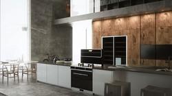 厨房新哲学—奥田东方巴黎A8