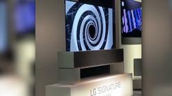 CES2020:LG电视12大系列29款产品发布
