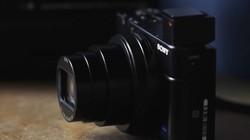Sony RX100 VI 被高估?国外网友评测