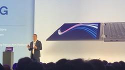 CES2020:高通发布骁龙笔记本平台,进军AI云计算和自动驾驶
