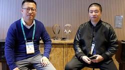 CES2020:专访漫步者CTO&研发副总裁温总
