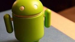 科技早报:不输iOS 安卓8.0重磅特性曝光