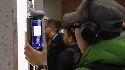 CES2020:索尼360 Reality Audio 声音之美