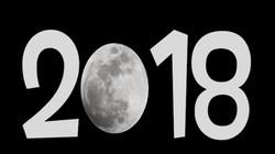 hi,皂片儿:天狗吃月亮(第23期)