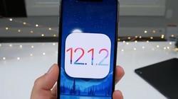 科技早报:苹果发布IOS新系统 中关村ofo总部排队退款