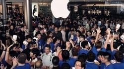 科技早报:调查显示iPhone用户是高收入人群