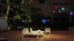 科技全视角:人去世后微信QQ怎么办?