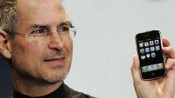 科技全视角:iPhone十周年!十年前第一代iPhone现在还能干什么?