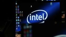 科技早报:Intel意外善举!Win7党感动哭