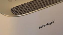 诺森柏格NCBG-G5S官方宣传视频