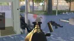 校园射击游戏上Steam惹怒众人