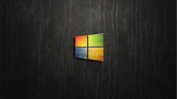 科技早报:微软下一代系统曝光 AMD参与其中