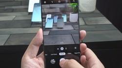 拍照:没换Sensor不代表画质不变,这一代S10拍照有点猛