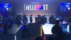 2018 TT BEST MODDER创玩嘉年华作品展示