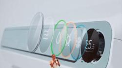 科技全视角:智米发布冷暖生活的智能空调  马桶盖