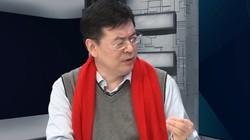 风云对话:专访航嘉执行总裁 刘茂起