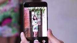 科技全视角:穿梭上海老街坊,看一加5如何拍人像