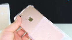 科技全视角:made in China550元的iPhone 7 Plus开箱