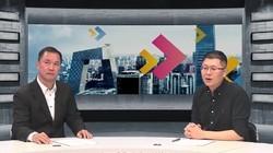风云对话:让公益成为习惯 专访台铃集团董事长孙木钳先生