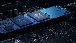 科技早报:Intel放狠话 机械硬盘这下要玩完