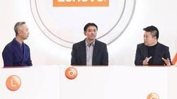 科技早报:联想云物联Lecoo新品牌发布