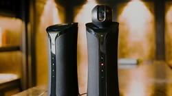 海美迪视听机器人视听版聆听体验