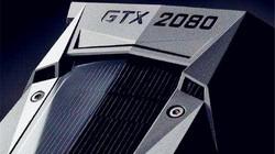 科技早报:实锤!NVIDIA三款新卡齐曝光