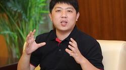 专访名龙堂品牌战略总监吴俊杰