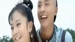 情人节专题配合视频