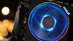AMD锐龙2代处理器首测