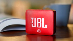 JBL GO SMART2