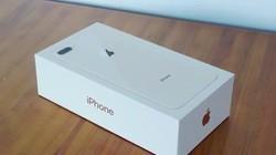 科技全视角:iPhone 8 Plus上手体验- 对比S8+和iPhone 7 Plus