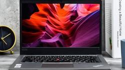 时尚又全能 ThinkPad S2评测