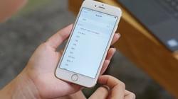 科技全视角:经典回顾, iPhone 自定义铃声!