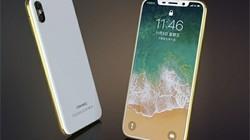 科技早报:神机!国产iPhone X竟能人脸解锁