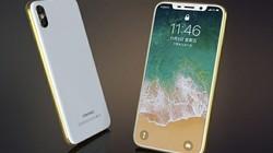 一分钟科技:国产山寨iPhone X气活乔布斯