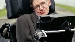 科技早报:被量子力学带走的天才科学家2
