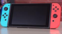 科技全视角:任天堂Switch开箱IGN【中英字幕】