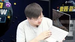 壹周新品秀:大马士革刀纹是一种什么纹?