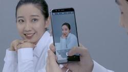 国美手机功能视频(无智能答录)
